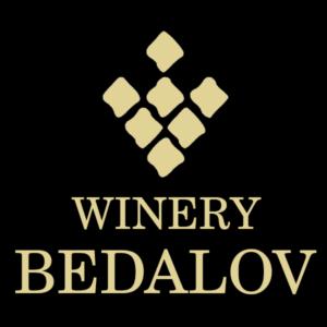 Vina Bedalov