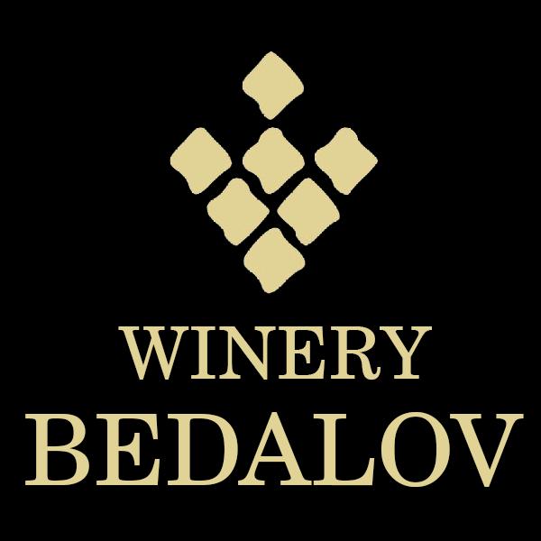Vina Bedalov logo